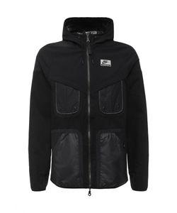 Nike | Куртка