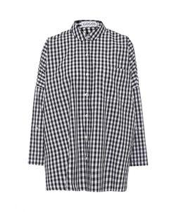COCOS | Рубашка