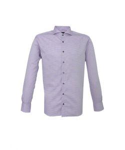 ETERNA | Рубашка