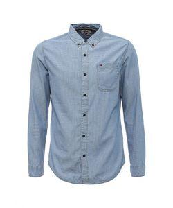 Tommy Hilfiger Denim | Рубашка