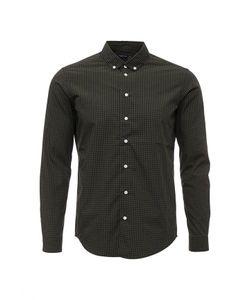 Piazza Italia | Рубашка