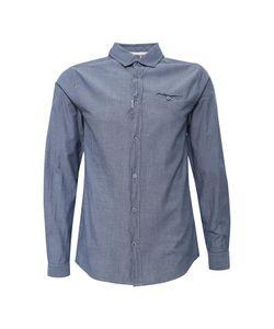 E-Bound | Рубашка