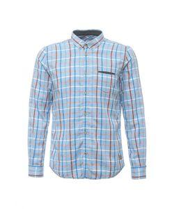 TOM TAILOR | Рубашка