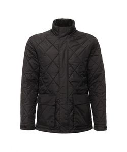 EA7 | Куртка Утепленная