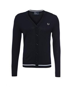 Fred Perry | Кардиган