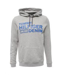Tommy Hilfiger Denim | Худи