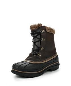 Crocs | Ботинки