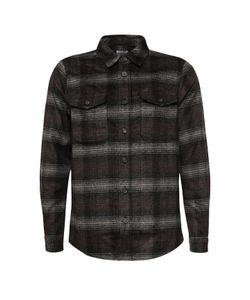 Burton Menswear London   Рубашка
