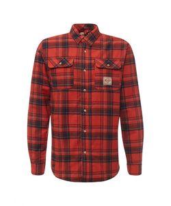REGATTA | Рубашка