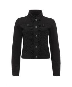 Sinequanone | Куртка