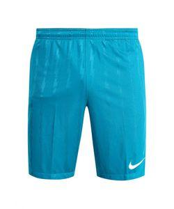 Nike   Шорты Спортивные