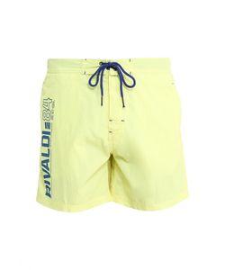 RIVALDI | Шорты Для Плавания