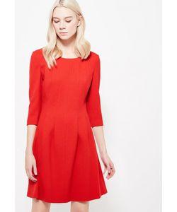 BOSS Orange | Платье