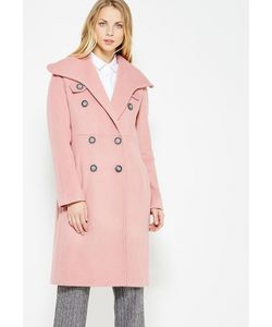 Tutto Bene | Пальто