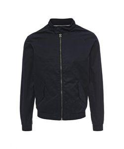 Springfield | Куртка