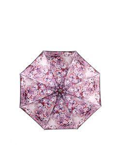 Fabretti | Зонт Складной