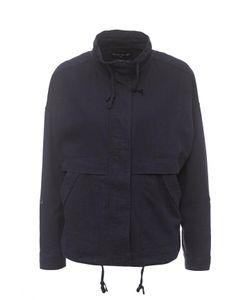 Savage   Куртка