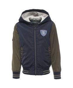 Catimini | Куртка