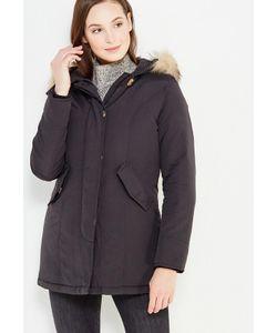 B.Style   Куртка Утепленная