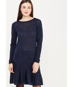 Selected Femme | Платье