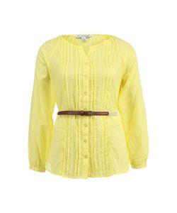 Modis | Блуза