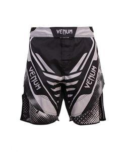 Venum | Шорты Спортивные