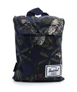Herschel Supply Co. | Рюкзак