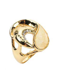 Art Silver | Кольцо