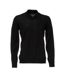 GREG | Пуловер