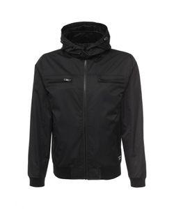 E-Bound | Куртка