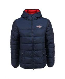 Atributika & Club™ | Куртка Утепленная
