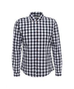 Solid | Рубашка