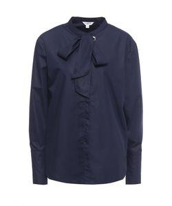 Sweewe   Блуза