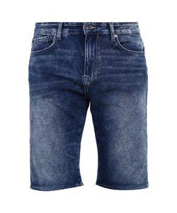 Pepe Jeans London | Шорты Джинсовые