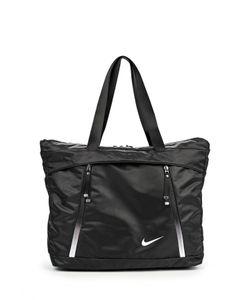 Nike | Сумка