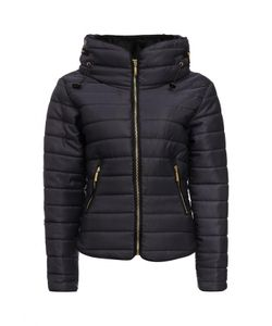 Edge Street   Куртка Утепленная