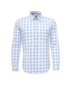 Cortefiel | Рубашка
