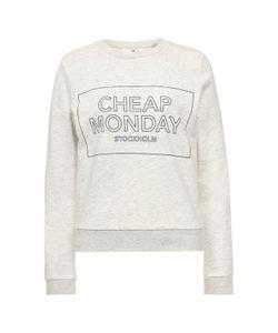 Cheap Monday   Свитшот