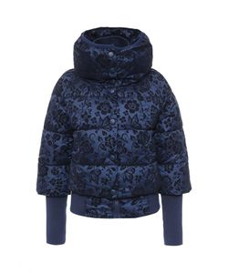 Z-Design   Куртка Утепленная