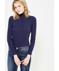 Tommy Hilfiger | Водолазка