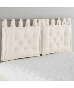 SCENARIO | Подушка Для Изголовья Кровати