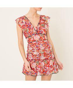Ba&Sh | Платье Jade