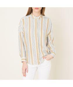 Sessun | Рубашка Оверсайз Darling Ma