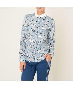 Paul & Joe Sister | Рубашка Biboux Exclusivite Brand Boutique
