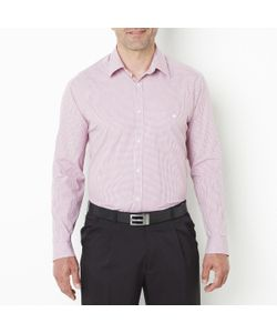 TAILLISSIME | Рубашка Рост 1