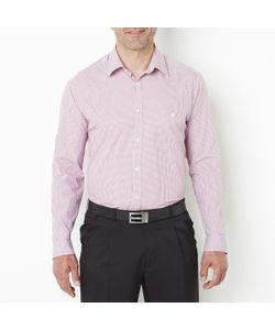 TAILLISSIME   Рубашка Рост 1