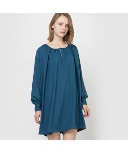 R édition | Платье Свободного Покроя