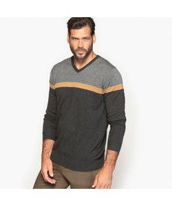 CASTALUNA FOR MEN | Пуловер Стандартного Покроя