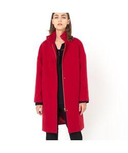 Мини-цена | Пальто-Кокон