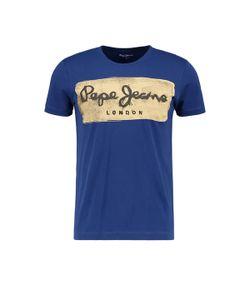 Pepe Jeans | Футболка С Рисунком Charing